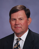 Kenneth L. Fortney