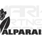 Valparaiso Header